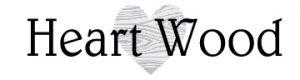 Heart_Wood_prospectus