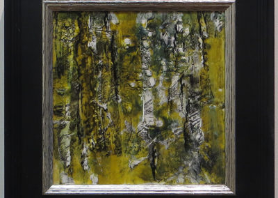 """Laura Spector  – """"Forest By Night"""""""