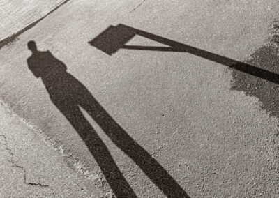 "Parvathi  Kumar ""Shadow Box"" photograph, $175.00"