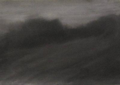 """Karen Terry  – """"Windswept"""""""