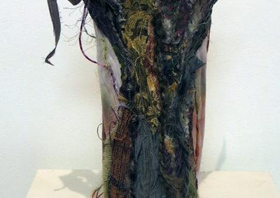 "Mary Schwarzenberger – ""Untitled"""